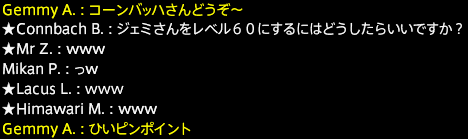201703220096