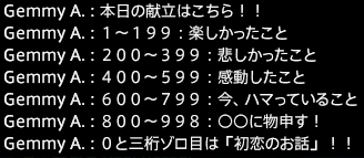 201803250015