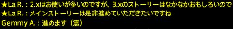 201703220099