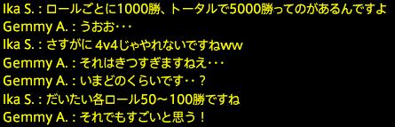2020020100036