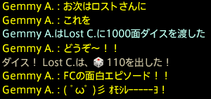 202011100035