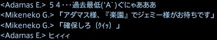 201503210039