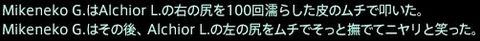 201506160064