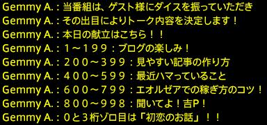 202004090010