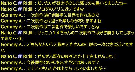 2020007180022