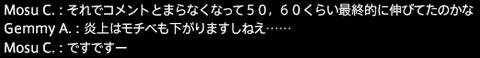 201611060030