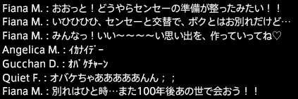 201609260010