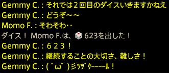 201910190046