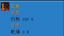 201809050043