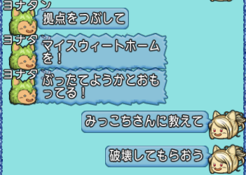 201709160021