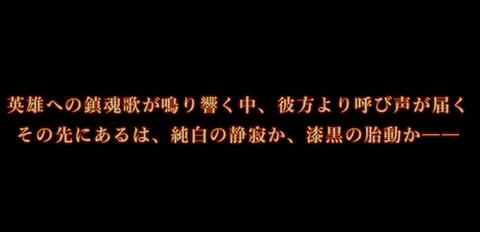 201903280063
