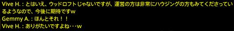201903030046