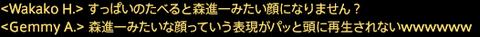 201901150027
