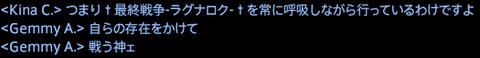 201609250005