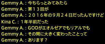 201805280028