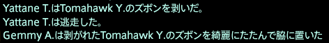 201606190016