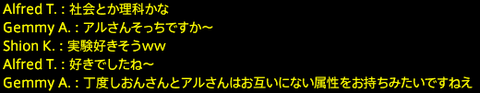 201906050043