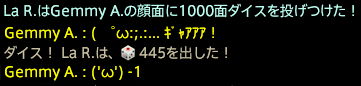 201703220064