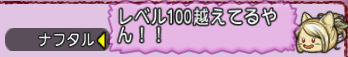 201808010014