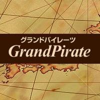 grandpirate