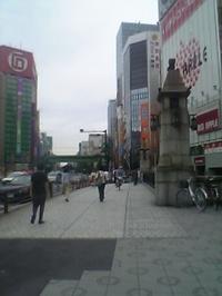 050909_01
