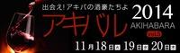 akibar5_logo