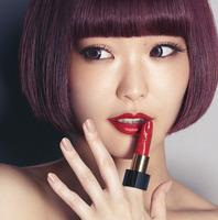 [JK]Yunchi_Lucky Girl_0226_07