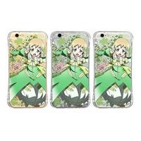 iPhone6&6Plusケース_犬吠埼樹(装着イメージ)