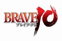 brave10_logo