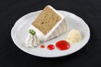 1J1R8535_ケーキ