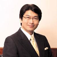 itomakoto_greeting