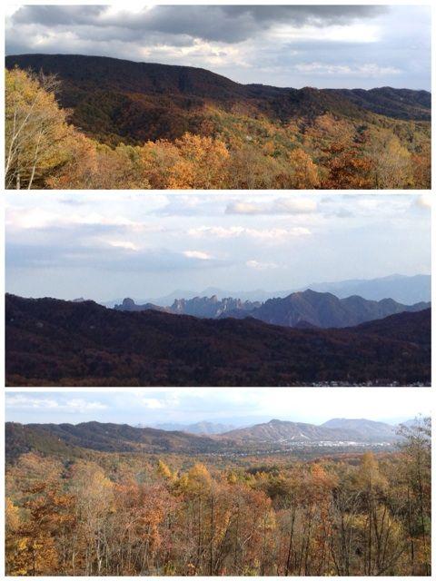 2014-10-27-21-14-11