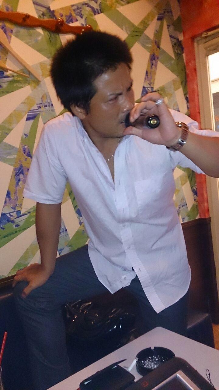 【地雷】鶯谷デッドボール★6【風俗引退】fc2>1本 ->画像>11枚