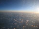 雲の上のヒト