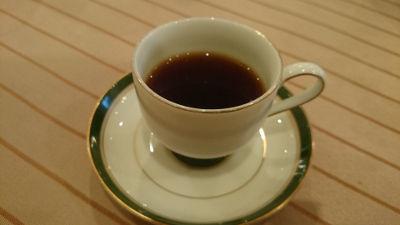 DSC_デミタスコーヒー