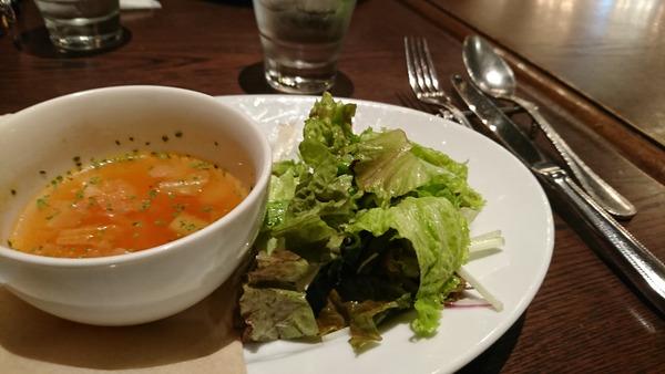 DSC_スープ