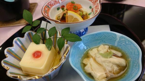 DSC_料理