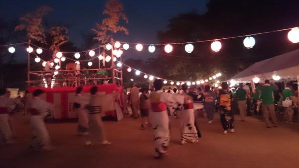 DSC_盆踊り1