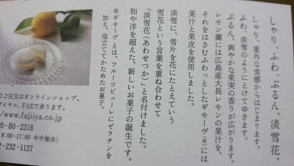 DSC_内容説明