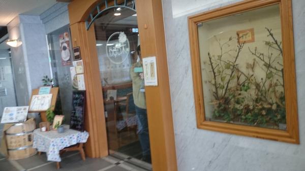DSC_喫茶店