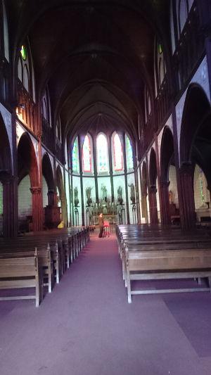 DSC_教会の中