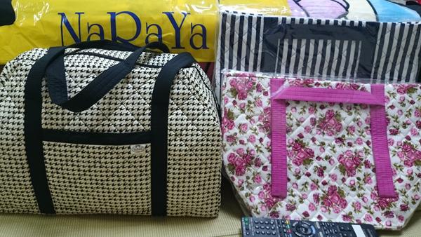 DSC_お土産袋3種類