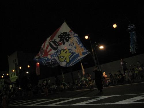 IMG_0605-1