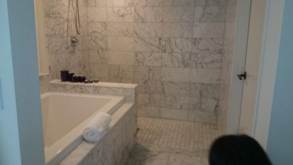 DSC_バスルーム