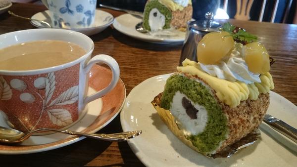 DSC_お茶