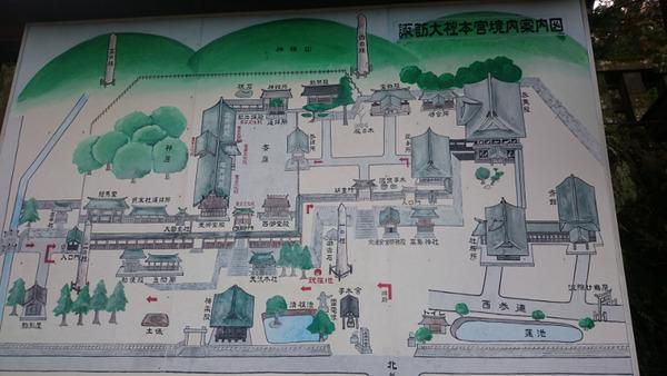 DSC_案内図