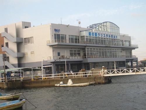 IMG_いらこ港