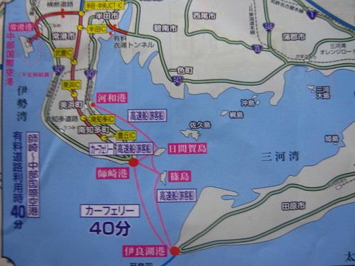 IMG_地図