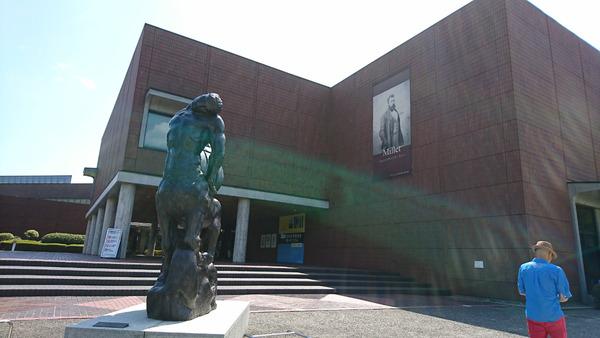 DSC_県立美術館