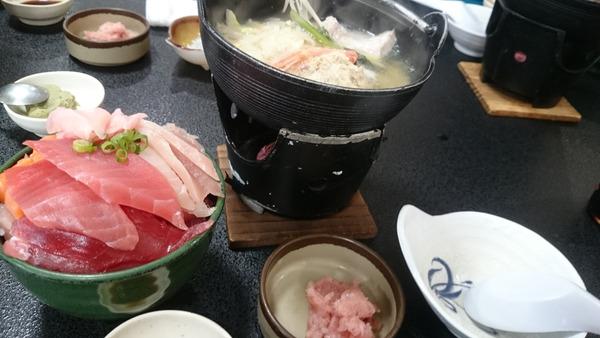 DSC_食べ放題